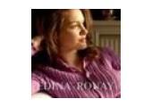 Edinaronay.com coupons or promo codes at edinaronay.com