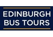 Welcome to Edinburgh Bus Tours coupons or promo codes at edinburghtour.com