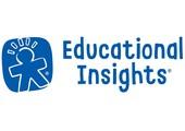 Educational Insights coupons or promo codes at educationalinsights.com