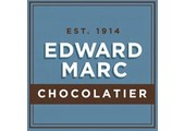 Edward Marc coupons or promo codes at edwardmarc.com