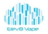 Elev8 Vape coupons or promo codes at elev8vape.com