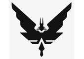 Elite Dangerous coupons or promo codes at elitedangerous.com