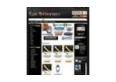 Elitemotosports.com coupons or promo codes at elitemotosports.com