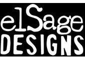 Elsagedesigns.com coupons or promo codes at elsagedesigns.com