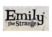 Emily Strange coupons or promo codes at emilystrange.com