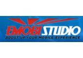 EmobiStudio coupons or promo codes at emobistudio.com