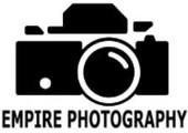 Empire Photography coupons or promo codes at empirephotos.com