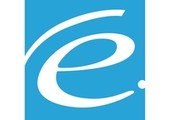 Engelmann Media coupons or promo codes at engelmann.com