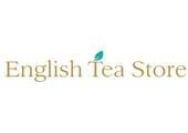 English Tea Store coupons or promo codes at englishteastore.com