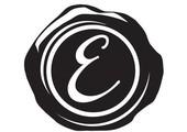 Epicureanist coupons or promo codes at epicureanist.com
