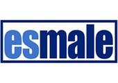 esmale.com coupons or promo codes at esmale.com