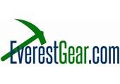 EverestGear  coupons or promo codes at everestgear.com