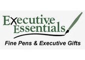 Executive Essentials coupons or promo codes at executiveessentials.com