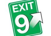 Exit 9 Wine & Liquor Warehouse coupons or promo codes at exit9wineandliquor.com