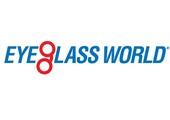Eyeglass World coupons or promo codes at eyeglassworld.com