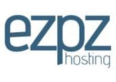 EZPZ Hosting UK coupons or promo codes at ezpzhosting.co.uk