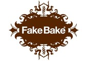 Fake Bake Shop UK coupons or promo codes at fakebake.co.uk