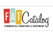 Fat Catalog coupons or promo codes at fatcatalog.com
