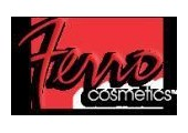 Ferro Cosmetics coupons or promo codes at ferrocosmetics.com