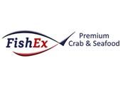 Fisherman's Express coupons or promo codes at fishex.com