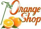 The Orange Shop coupons or promo codes at floridaorangeshop.com
