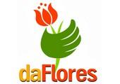 Flowers.daflores.com coupons or promo codes at flowers.daflores.com