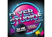 Flyerstudios.com coupons or promo codes at flyerstudios.com