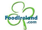 Food of Ireland coupons or promo codes at foodireland.com