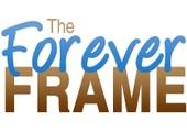 Foreverframe.com coupons or promo codes at foreverframe.com