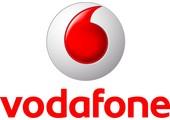 Vodafone Free Sim coupons or promo codes at freesim.vodafone.co.uk