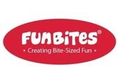 FunBites coupons or promo codes at funbites.com