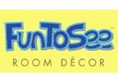 Juretic Media Ltd coupons or promo codes at funtosee.com