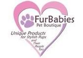 FurBabies Pet Boutique coupons or promo codes at furbabiespetboutique.com