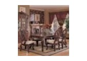 Furniture Cart coupons or promo codes at furniturecart.com
