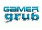 Gamer Grub coupons or promo codes at gamergrub.com