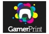 gamerprint.co.uk coupons or promo codes at gamerprint.co.uk