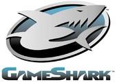 Gameshark coupons or promo codes at gameshark.com