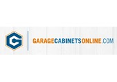 Garage Cabinets Online coupons or promo codes at garagecabinetsonline.com