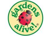 Gardens Alive coupons or promo codes at gardensalive.com