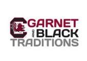Garnet & Black Traditions coupons or promo codes at garnetandblacktraditions.com