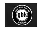 gourmet burger kitchen UK coupons or promo codes at gbk.co.uk