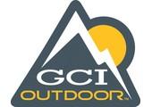 GCI Outdoor coupons or promo codes at gcioutdoor.com