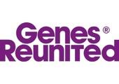 Genes Reunited coupons or promo codes at genesreunited.com