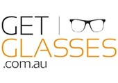 Get Glasses coupons or promo codes at getglasses.com.au