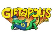 GIFTapolis.com coupons or promo codes at giftapolis.com
