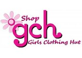 Girls Crochet Headbands coupons or promo codes at girlscrochetheadbands.com