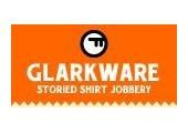 Glarkware coupons or promo codes at glarkware.com