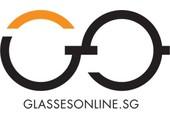 glassesonline.sg coupons or promo codes at glassesonline.sg
