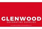 Glenwooddecoratingsupplies.co.uk coupons or promo codes at glenwooddecoratingsupplies.co.uk