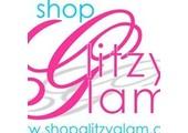Glitzy-Glam.com  coupons or promo codes at glitzy-glam.com